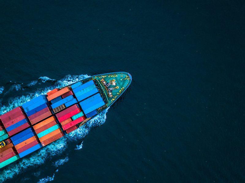 transport-maritime-nouvelle-caledonie