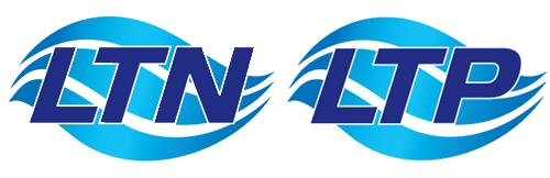 LTN / LTP